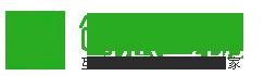 HTML5网络建站公司